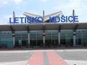 Nové linky na letisku spájajú Košice so svetom